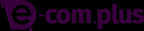 Integração E-Com Plus